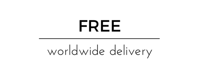 free-delivery-bagtelier