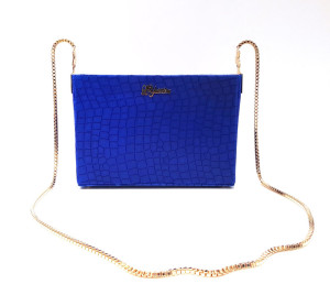 LYASMINE-Lili-Bag-Blue-1