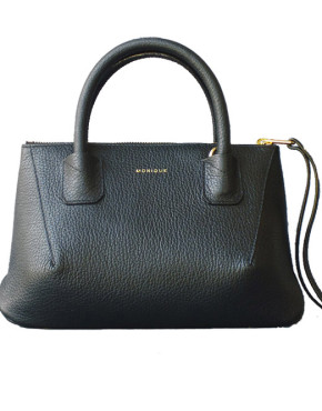 monique handbag