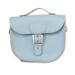 brit stitch handbag