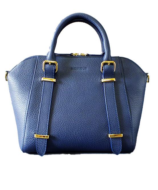 monique handbag