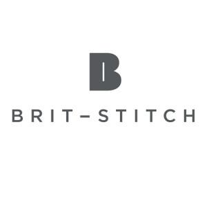 britstitch