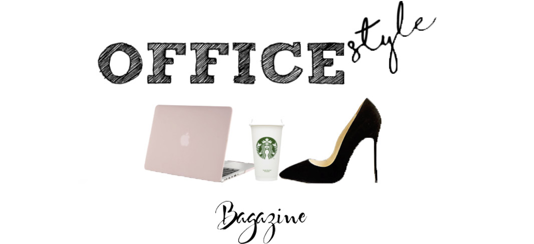 office bag style