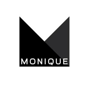 monique logo
