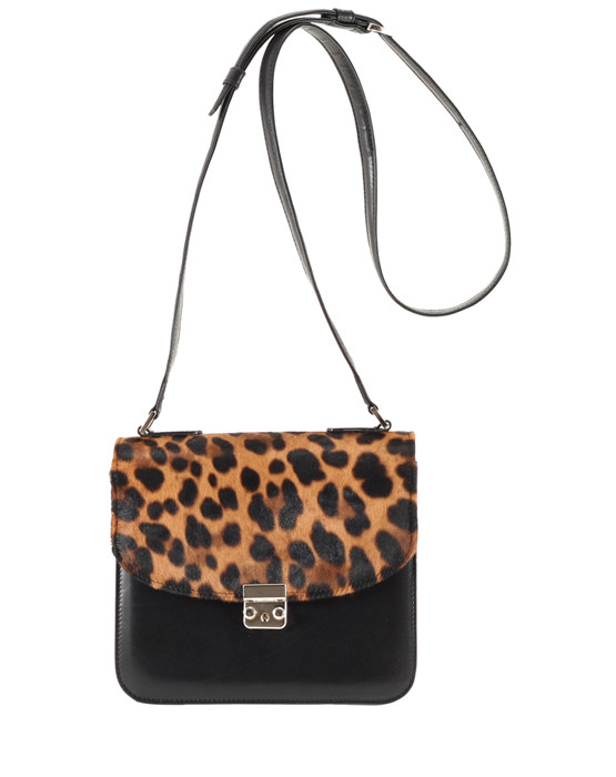 independent handbag designer guepard