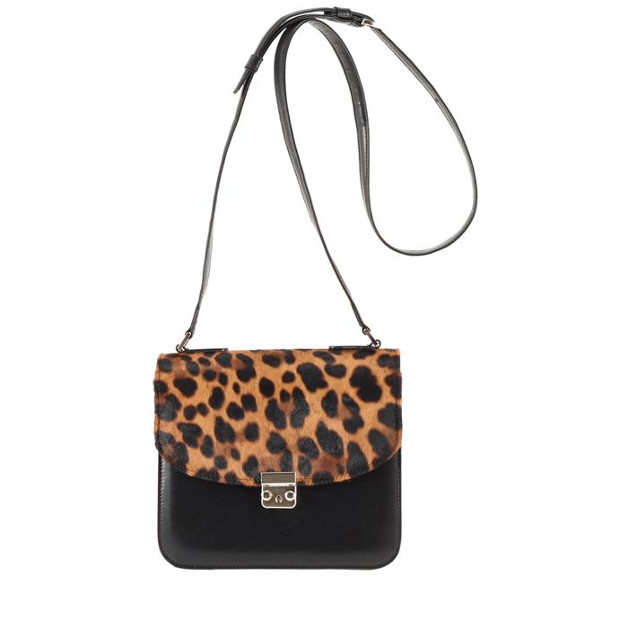 eae5e3ea33 independent handbag designer guepard