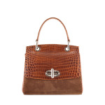 independent handbag designer gion brown