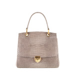 independent handbag designer gion