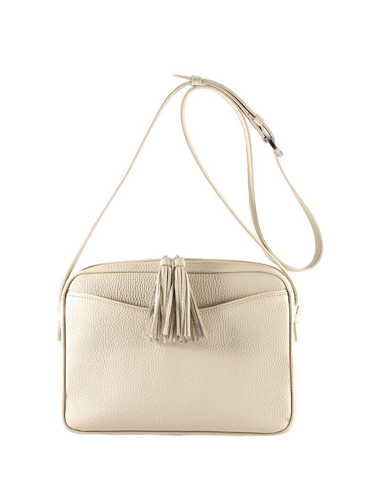 independent handbag designer