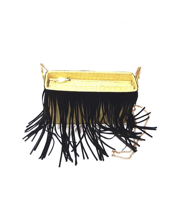 independent handbag designer lyasmine