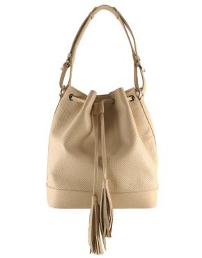 independent handbag designer