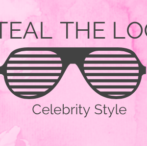Steal-the-look