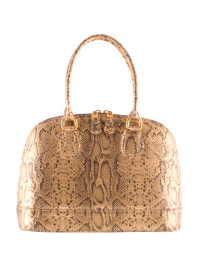 gion purse