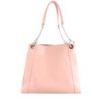 independent handbag designer gion