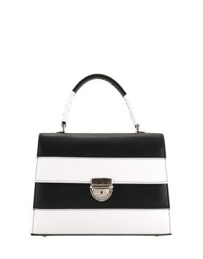 gion handbag