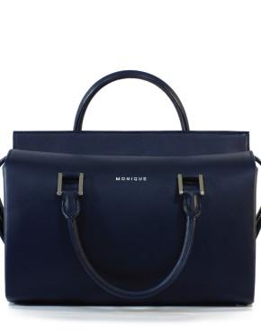 charlotte-blue-1