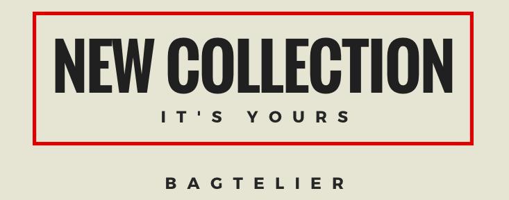 cover-bagazine-new