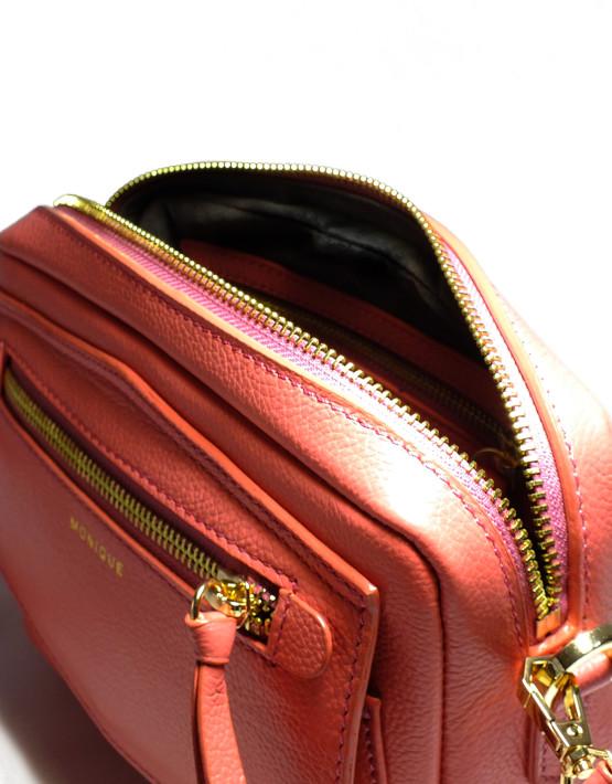 monique bag shelly