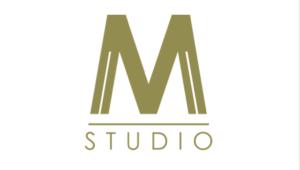 Logo MStudio