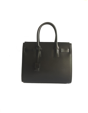 Mstudio Claudia bag