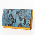 Agnesa Vuthaj_Handbag-blue-2