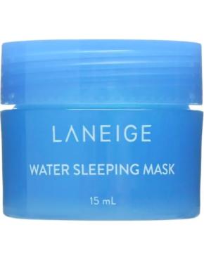 LANEIGE - Water Sleeping Mask Mini